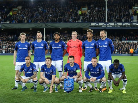 Everton vs Burnley TV channel, kick-off time, date, odds and team news