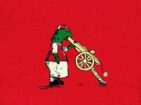 Ian Wright rages at Arsenal's shambolic handling of Alexis Sanchez transfer saga