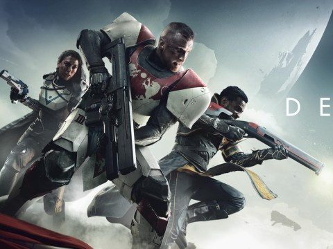 What are Sparrows in Destiny 2 and how do you get them?