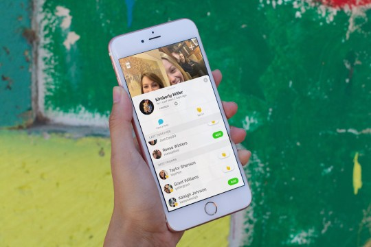 What is the Houseparty app and how does it work? | Metro News