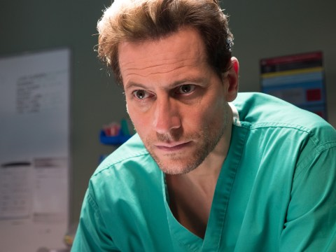 Liar star Ioan Gruffudd calls sick character Andrew the 'most hated man in Britain' after brutal rapes