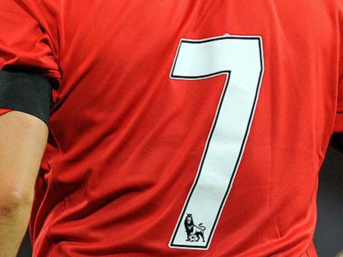 Manchester United set aside £100m to sign marquee attacker to wear vacant No.7 shirt