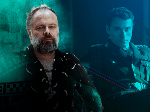 Who was Philip K Dick? Everything you need to know about the Electric Dreams author