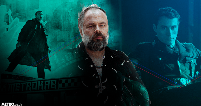 Who was Philip K Dick? The lowdown on the Electric Dreams