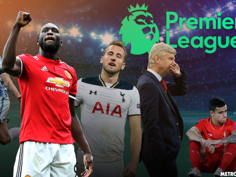 Eight opinions – including on Lukaku, Chelsea and Arsenal – that have already changed since the season started