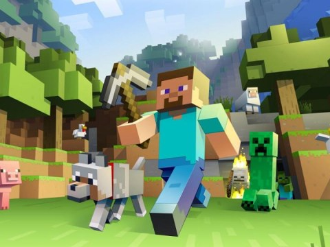 Minecraft is more popular than Fortnite again, but has the bubble burst?