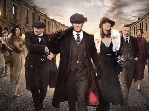Will Peaky Blinders end after series 5? Cillian Murphy drops hint the show will be sticking around