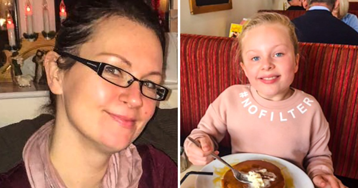 Vegan activists target girl, 9, in Sainsbury's meat aisle
