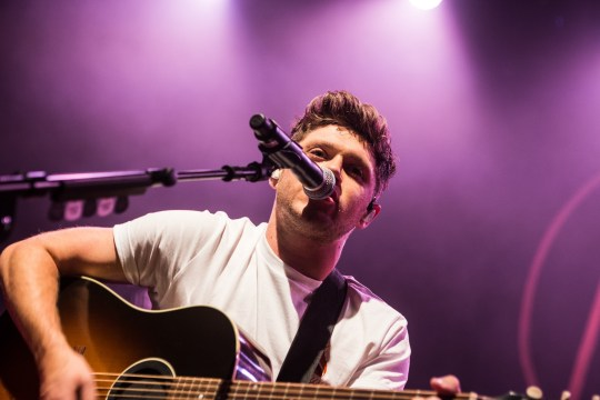 Why Niall Horan is the most underrated member of One