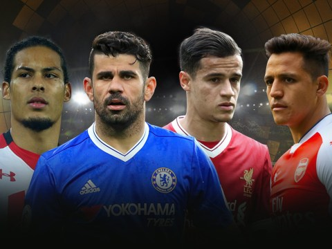 Alexis Sanchez, Philippe Coutinho: What next for the stars who didn't get the transfers they wanted?