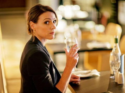 Here's a reminder of everything that's happened in Doctor Foster up to now