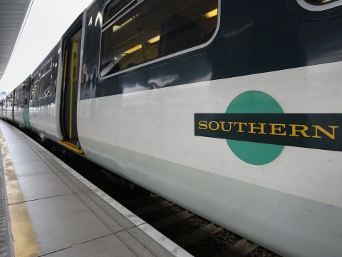 Nearly entire country to be hit by rail strikes next month