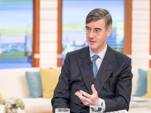 Jacob Rees-Mogg attempts to defend his controversial abortion comments