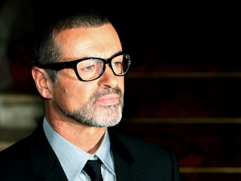 George Michael was banned from buying New York pad following police officer sex act bust