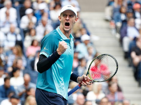 Kevin Anderson thanks Novak Djokovic and Andy Murray for skipping the US Open after reaching final