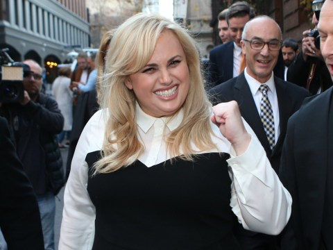 Rebel Wilson's defamation payout intended for charity slashed