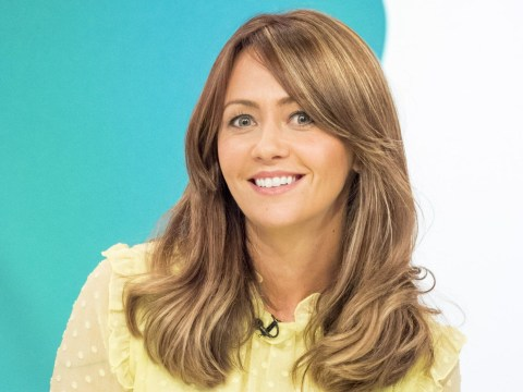 Samia Longchambon promises Eva's Coronation Street wedding will go down in history