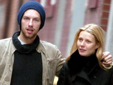 Gwyneth Paltrow and Chris Martin's former personal chef reveals her brief was 'they eat nothing'