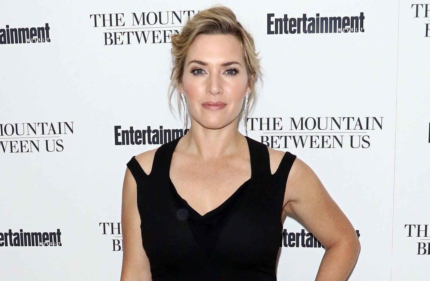 Kate Winslet heard rumours about Harvey Weinstein: 'Maybe we have all been naïve'