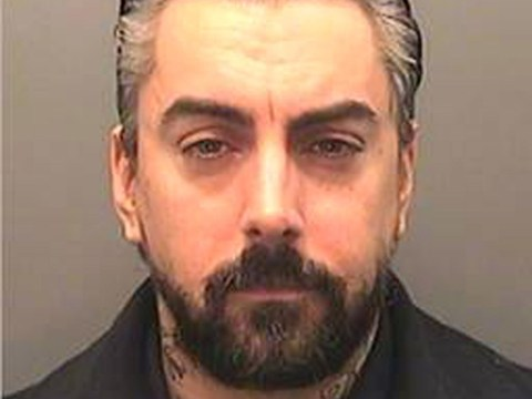 Police sergeant who failed to act on Ian Watkins suspicions is finally named