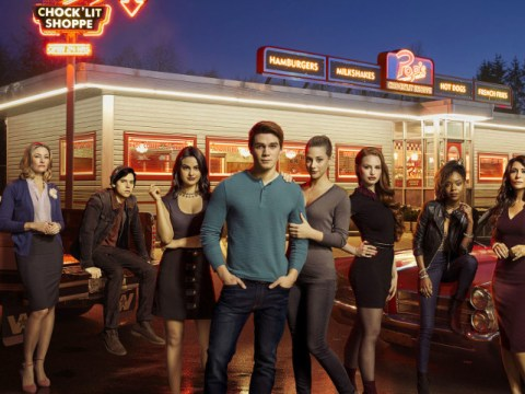 Riverdale season 2: 5 questions we need answering after the latest episode