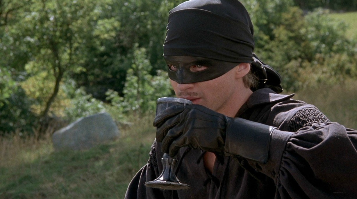 16 greatest moments in The Princess Bride