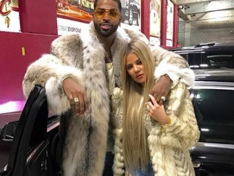 Who is Tristan Thompson? Everything you need to know about Khloe Kardashian's baby daddy