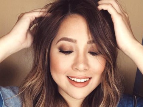 Moira Dela Torre explains why she's done hiding her psoriasis