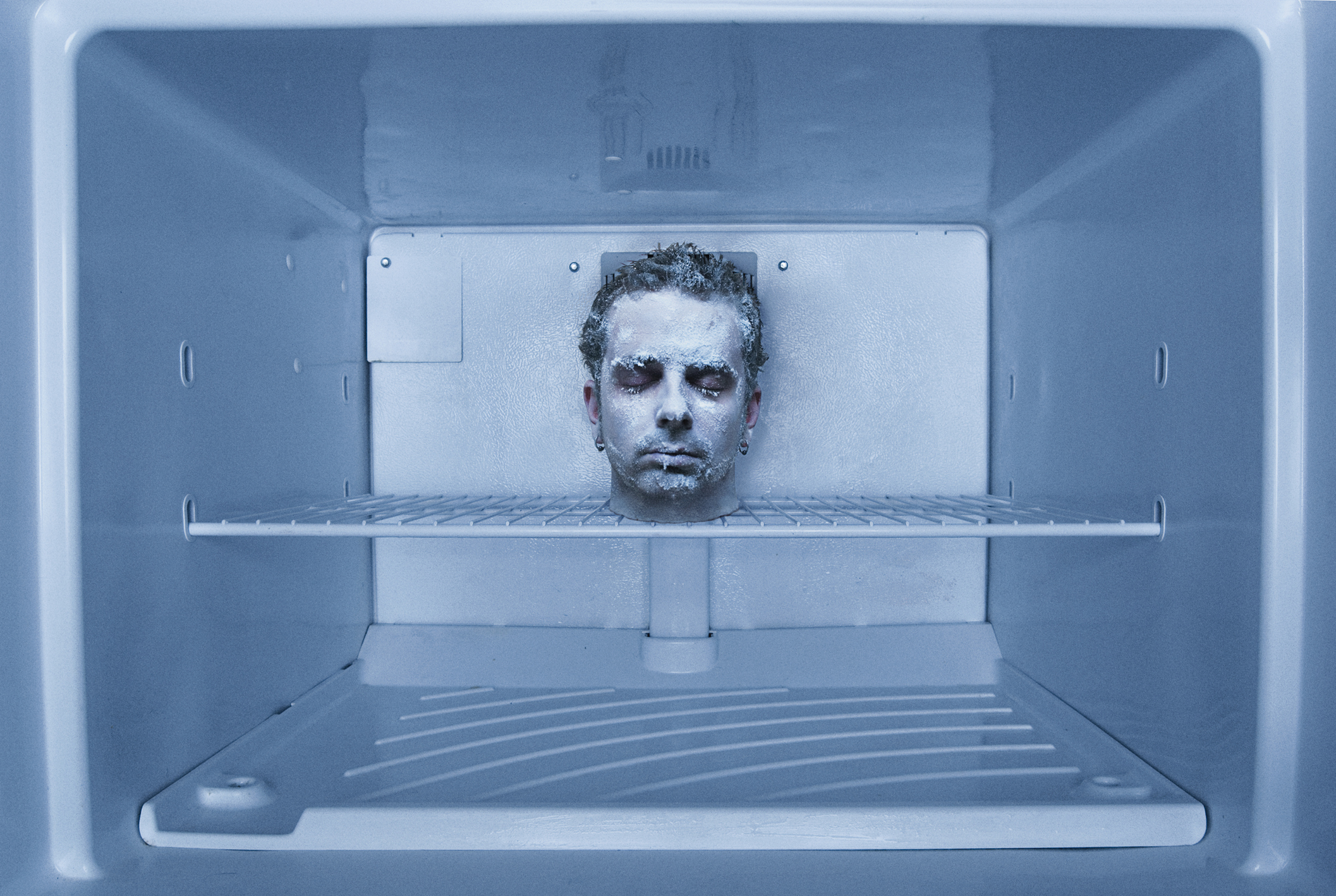 I won't be cryogenically freezing my head – here's why you shouldn't either