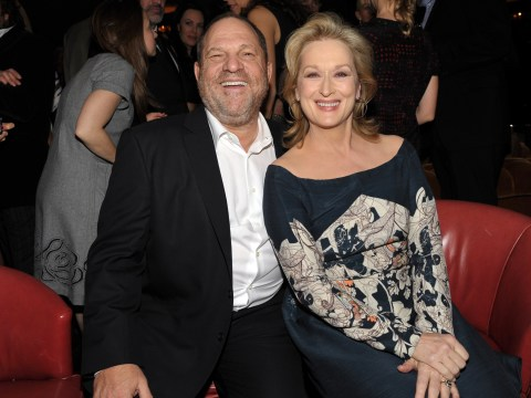 Harvey Weinstein 'deeply saddened' by Hollywood friends who turned backs on him after sexual misconduct allegations