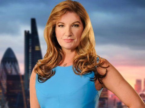 The Apprentice's Karren Brady: I'd never do another reality show