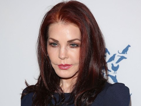 Priscilla Presley opens up about Elvis Presley's final days and 'drug addiction': 'He knew what he was doing'