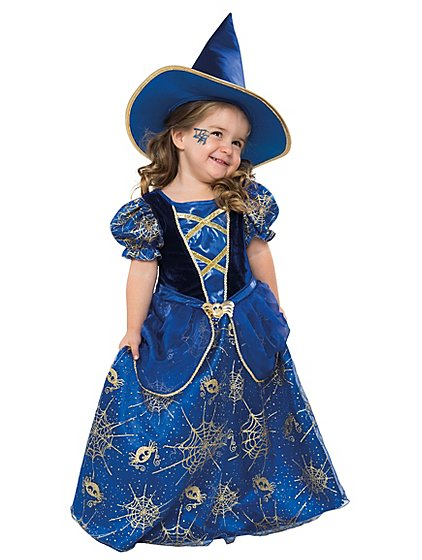 ff44f8a4d03 The best Asda Halloween costumes for kids and adults this year ...