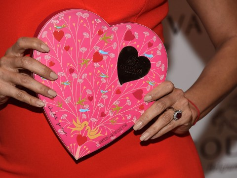 When and what is Sweetest Day 2017, where did the day come from?
