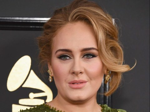 Adele 'looking at buying £30million apartment' as she plans move home to London from LA