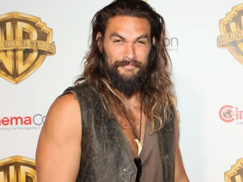 Jason Momoa apologises for disgusting rape 'joke': 'I am severely disappointed in myself'
