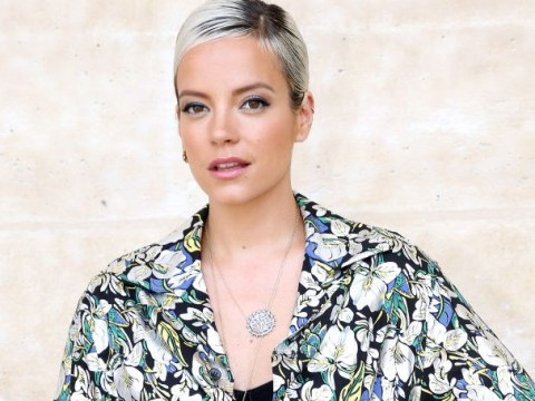 Chris Eubank Jr accuses Lily Allen of 'abusing drugs and alcohol' in bitter spat