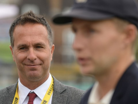 England one-day star Sam Billings 'totally disagrees' with Michael Vaughan's Ashes prediction
