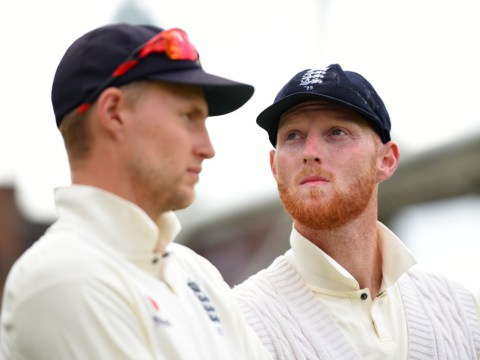 Ben Stokes 'cannot wait' for England return after getting green light from ECB