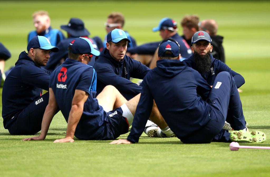 Mark Butcher slams England for picking James Vince over Tom Westley in Ashes squad