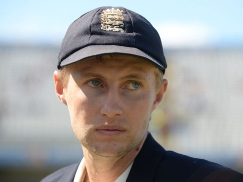 Graham Gooch predicts 'tough' Ashes campaign for England captain Joe Root