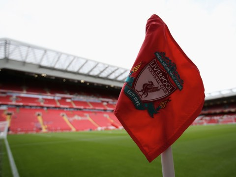 Liverpool to officially unveil Kenny Dalglish Stand ahead of Man Utd match