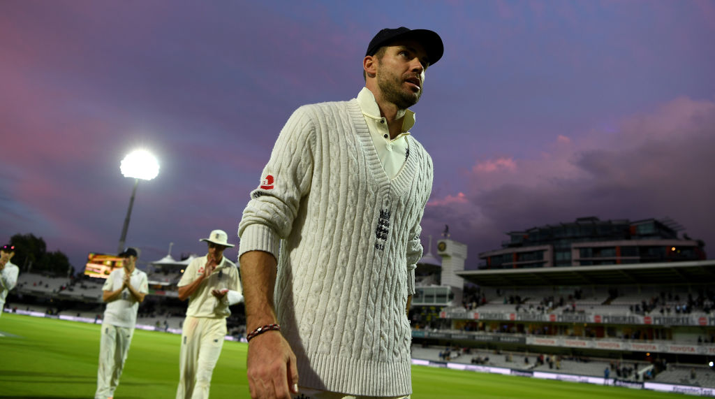 The Ashes: How Australia plan to nullify England record wicket-taker James Anderson