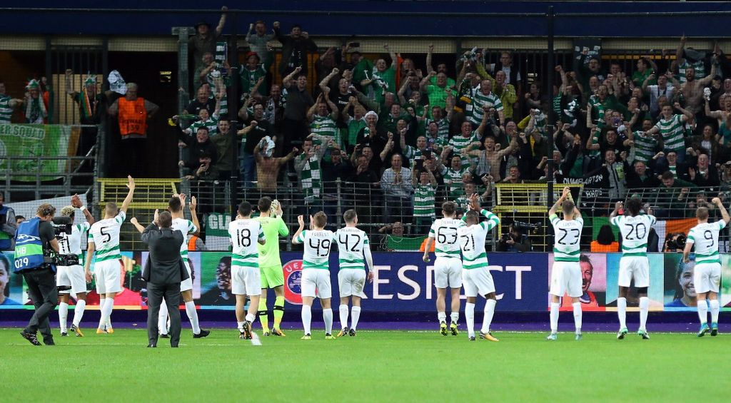 Celtic vs Bayern Munich TV channel, kick-off time, date, odds, team news and head-to-head