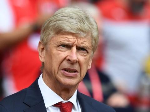 Arsenal close in on £25m deal for West Brom defender Jonny Evans