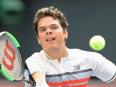 Milos Raonic slams ATP Tour over injury epidemic affecting Andy Murray & Novak Djokovic