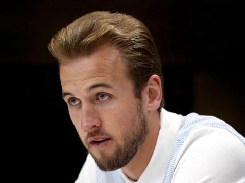 Harry Kane and Romelu Lukaku will battle it out for Golden Boot, says Tottenham ace Jan Vertonghen