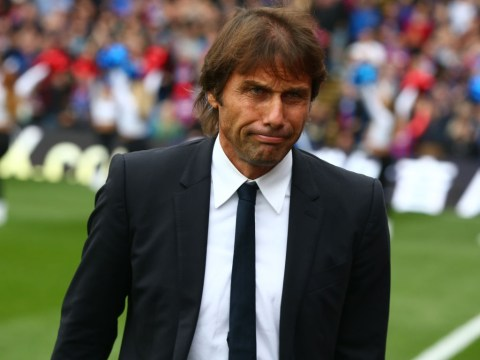 Chris Sutton: Alvaro Morata signing was a risk for Chelsea – Antonio Conte must take blame for Michy Batshuayi problem