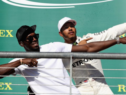 How much is F1 Mercedes star, Lewis Hamilton's net worth? Where does he rank on Forbes' list?