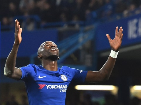 Chelsea summer signing Antonio Rudiger has a surprising ability in his locker